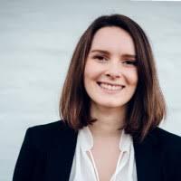 "3 ""Aline Hamm"" profiles   LinkedIn"