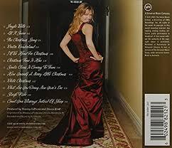 <b>Christmas</b> Songs: Amazon.co.uk: Music