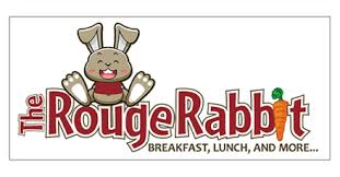 The <b>Rouge Rabbit</b> Delivery in Baton Rouge - Delivery Menu ...