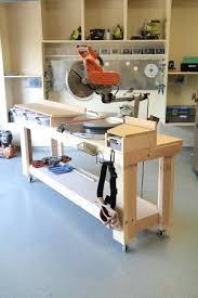 home depot bench sander. diy miter saw bench ryobi sander home depot 6 inch grinder