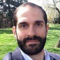 """6 """"Alexander Massad"""" profiles   LinkedIn"""