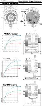 balmar multi stage voltage regulators and high output series alternator diagrams >>