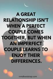 67793255 71 Couple Quotes Sayings With Pictures Updated 2019