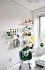 Coloured Ball Coat Rack Vitra Hang It All Charles Ray Eames 94