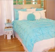 brilliant blue bed sheets for girls 17 best images about girls room on teen vogue