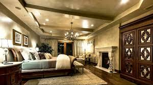 Old World Bedroom Decor Italian Home Decor Ideas In Decorating Home And Interior