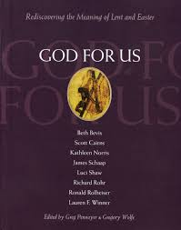 ambition essays image journal god for us rediscovering the meaning of lent and easter