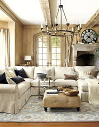 Warm Decorating Living Rooms Living Rooms How To Decorate