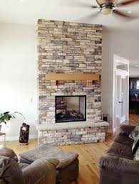 townhouse contemporary furniture. Fireplace - Contemporary Living Room Denver Renovative Resource Townhouse Furniture R