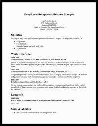 cover letter high school resume sample no experience sample high school student resume no experience