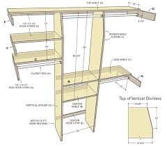 how to add a walk in closet bedroom diy design build wardrobe on budget into the