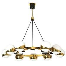 stilnovo chandeliers