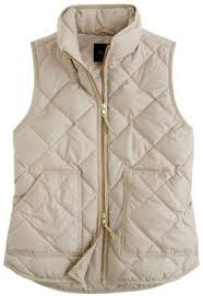 canada goose JACKETS Outlet, canada goose JACKETS, CHEAP canada ... & Excursion quilted down vest Adamdwight.com