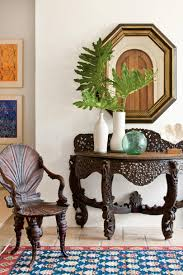 Beach House Decorating Ideas - Southern Living