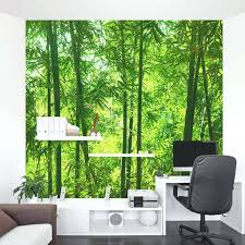 wallpaper for office walls. Terrific Office Style 3d Wallpaper For Walls