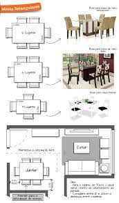 150 cm x 150 cm. Qual O Formato De Mesa De Jantar Ideal Para A Sua Casa A Casa Que A Minha Vo Queria