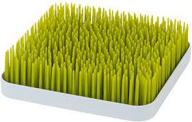 boon grass countertop drying rack 65 jpg