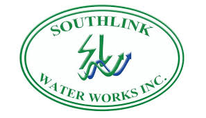 water works southlink water works inc ahnex group