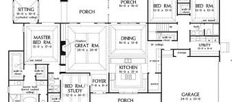 Small Picture Lovely Large Kitchen House Plans Part 4 Luxury Restaurant Open