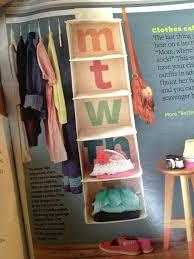 kids hanging closet organizer. Interesting Closet Hanging Closet Organizer Ideas Simple Design Of Kids   For Kids Hanging Closet Organizer