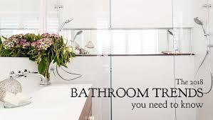 bathroom tile trends. View Larger Image Bathroom Tile Trends