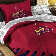 st louis blues bedding designs