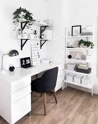 full size of office desk scandinavian style bedroom furniture scandinavian style armchair scandi table scandi large size of office desk scandinavian style