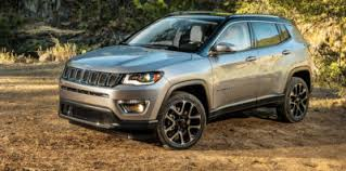 2018 jeep compass trailhawk.  compass 2018 jeep compass 1 400x198 and jeep compass trailhawk i