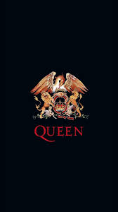 Queen Iphone Wallpaper posted by Sarah ...