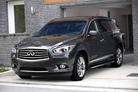 daytime running lights infiniti qx60 forum click image for larger version additions jpg views 3854 size 244 6