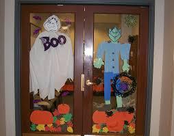 halloween door decorating contest winners. 2016 Halloween Door-Decorating Contest Winners Door Decorating N