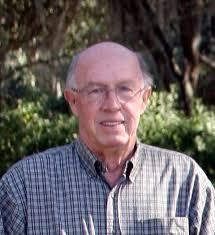 Clarence Smith Obituary - Jacksonville, FL