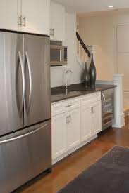 basement kitchen designs. 45 NOTEWORTHY BASEMENT KITCHENETTE IDEAS TO HELP YOU ENTERTAIN IN STYLE Basement Kitchen Designs H