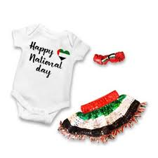 First Impressions Baby Shoes Size Chart Buy Impressions Baby Girl Set Happy National Day Online In