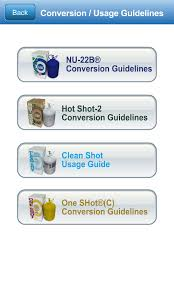 Icor Tech Tools 1 9 1 Apk Download Android Tools Apps