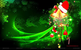 green christmas background wallpaper. Green Christmas Wallpapers For Desktop Free Download Black Merry Trees To Background Wallpaper