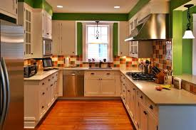 Tips For Kitchen Remodeling Ideas Custom Inspiration