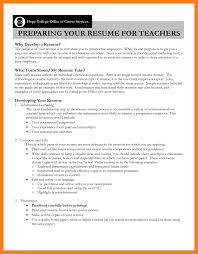 Teachers Resume Objective Teacher Resume Objective Examples Of Teacher Resume Objective Objectives For Computer Esl Sample No Experience 575 Teaching Career
