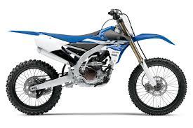 2015 mx buyer s guide dirt bike magazine