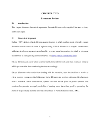 reading essay writing year 5th