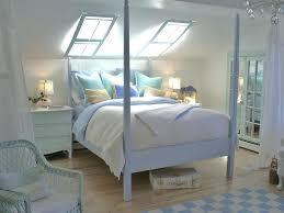 seaside bedroom furniture. Beachy Bedroom Furniture S Seaside
