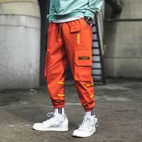 Wholesale <b>Tactical Pants</b> Black for Resale - Group Buy Cheap ...
