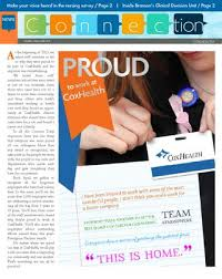 CoxHealth Connection April 2015 by CoxHealth - issuu