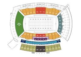 Uc Berkeley Football Stadium Seating Chart Bryant Denny Stadium Seating Chart Bama Stadium Seating Chart