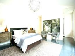 bedroom runner rug white rugs area awesome small home designer pro childrens bedrooms be area rugs in bedrooms