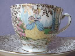 1033 best China \u0026 Porcelain images on Pinterest | China porcelain ...