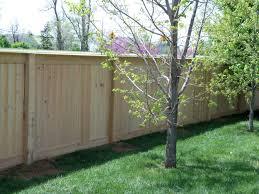 fencing lexington ky. Fine Fencing For Fencing Lexington Ky O