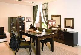 latest dining room trends with fine latest dining room trends goodly latest trends ideas amazing latest trends furniture