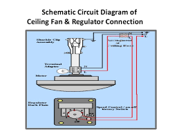 ceiling fan wiring diagrams wiring diagram schematics single phase motor capacitor wiring diagram powerpoint and
