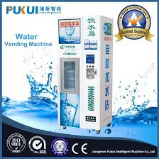 Water Vending Machine Business For Sale Mesmerizing China Newly Designed Business RO Water Purified Water Machines For